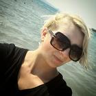 Lenka Zagarova