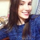 Kamila Valduga