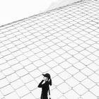 ♚ November ♚