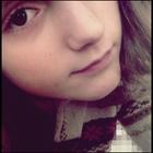 Lolla ♥