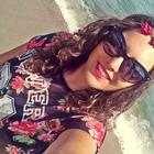 Cristina Nemeth
