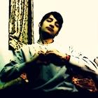 Ankit Bhatt