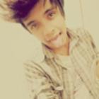 Jonathan Oliveira