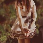 Ivana Styles ♔ ♥ ❤