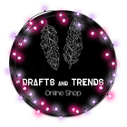 Drafts & Trends