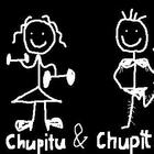 Chupitu Chupite