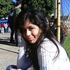 Valeska Cristina