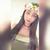 maryyy_m98