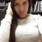 Tachuela Ramirez
