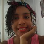 Daniela Rosario