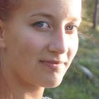 Johanna Ek