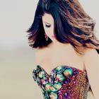 Selena Gomez Hayden