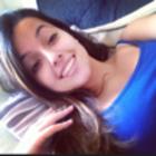 Natália Prado