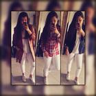 Ariana_Hodzic