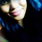.sweet|nerd(;