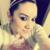 Abby Ferreyro de Villarreal