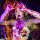 ;electra heart;