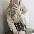 Kim Eun Kyung