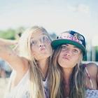Ananda e Lidia