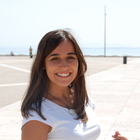 Joana Pica