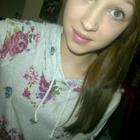 Taylor__ (;