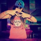 Paola ♥