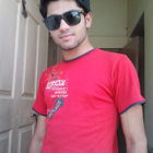 Rao Ahmad Raza