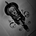suicide_silence