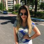 Mariel da Rocha