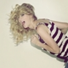 Luisa Swift♥