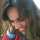 Ana Paula Rosa da Silva