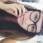 Laura Edla