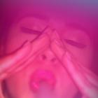 rosa osuna