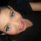 Angelica Bicaldo Taduran