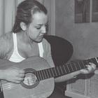 Hanne Sofie