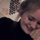 Mathilde Smed Larsen
