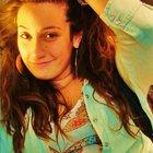 Raquel Lira