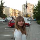 Silvia Nedeianu