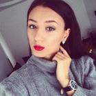 Alexandra Necsoiu