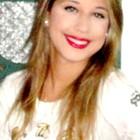 Mariah Morais