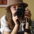 Ana Arantes