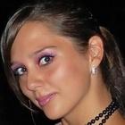 Claudia Iorga
