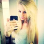 Candice Linkie