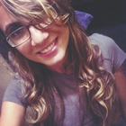 Jessica P. Cardoso