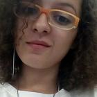 Marilia Fonseca