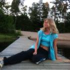 Hanna Sjöstrand