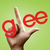 gleek&lt;3