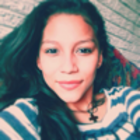 Michelle Guardado♥∞♪
