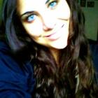 Vanessa Dal Poggetto