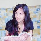 Jess Damas
